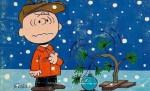 Charlie-Brown-Christmas-e1353517228395