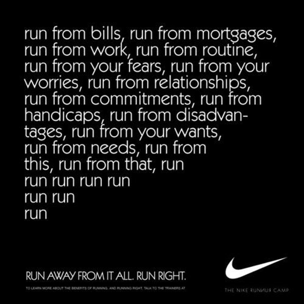 Nike_RunRunRun