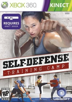 Self-Defense-Training-Camp-XBOX360-CHARGED-250x353