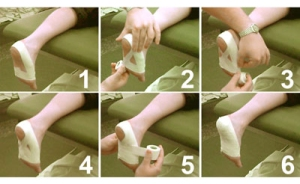 photo rom http://conejofeet.com/patients-guide-heel-pain/