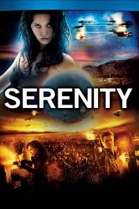 serenity-poster-artwork-nathan-fillion-alan-tudyk-gina-torres