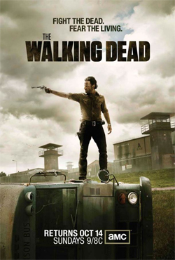 Walking_Dead_Season_3_Official_Poster