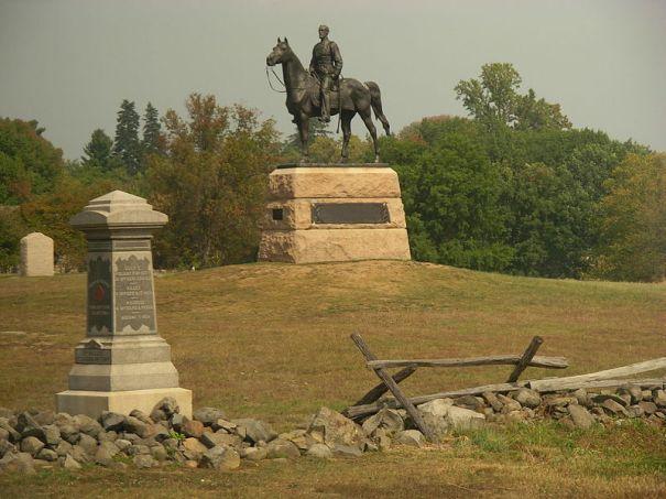 800px-Gettysburg_National_Military_Park_60