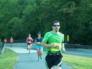 image by Danny Talmege retrieved from http://www.mcrrcphotos.com/2013Photos/Race-Photos/Parks-Half-Marathon-2013/Parks-Half-Photos-by-Danny-Tal