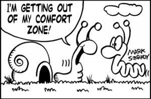 comfort-zone-cartoon