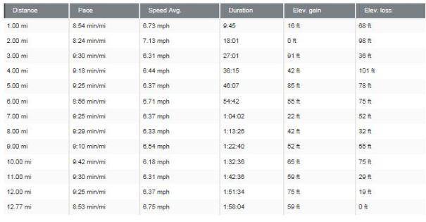 halfmarathonsplit