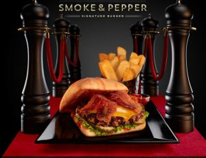 smokeandpepper